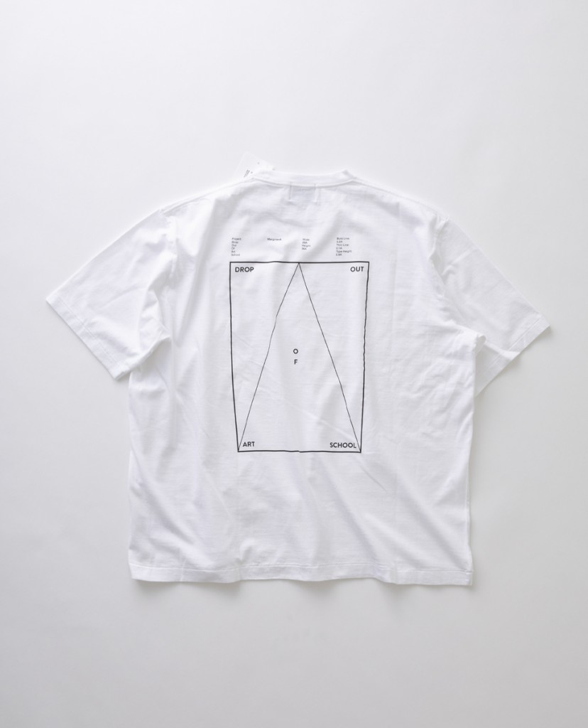 T-shirts Graphic for blurhms Other Image