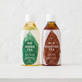 DROP TEA by DROP TEA LAB