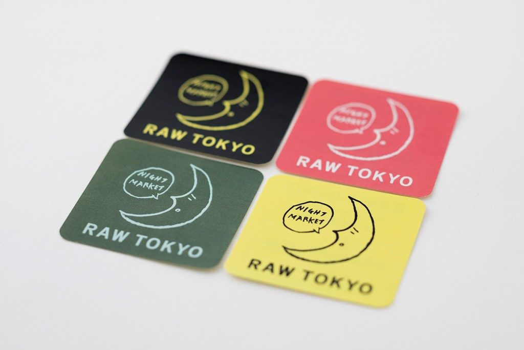 RAW TOKYO Other Image